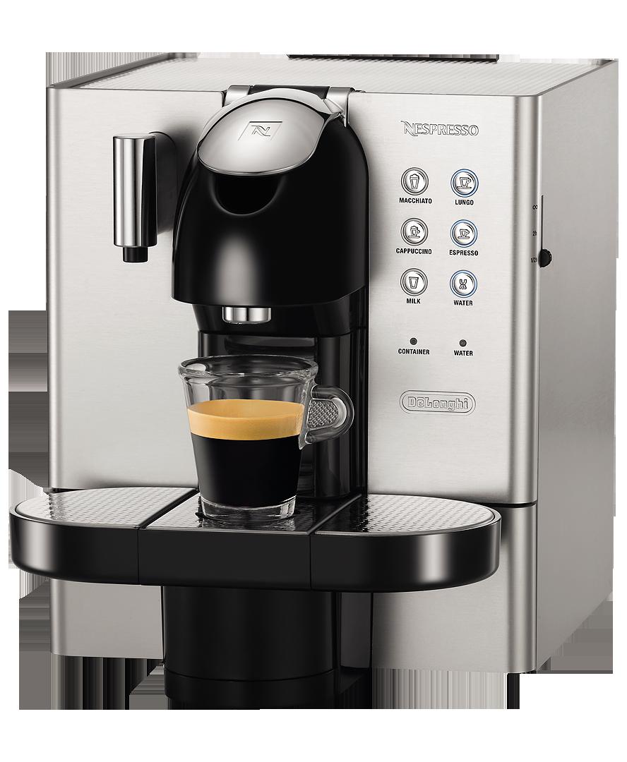 delonghi сервис центр кофеварки: